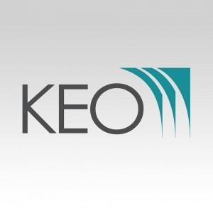 شركة كيو العالمية للإستشارات الهندسية