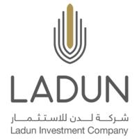 شركة لدن للإستثمار