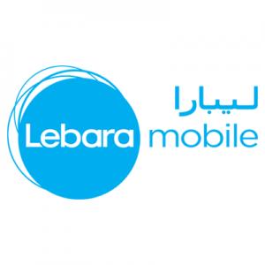 شركة ليبارا للإتصالات