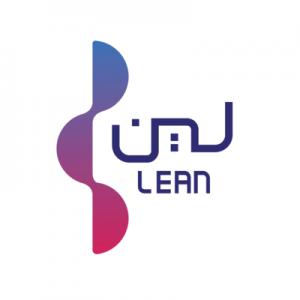 شركة لين لخدمات الأعمال