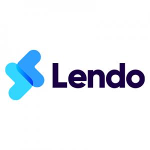 شركة ليندو للتمويل