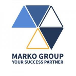 شركة ماركو للتسويق