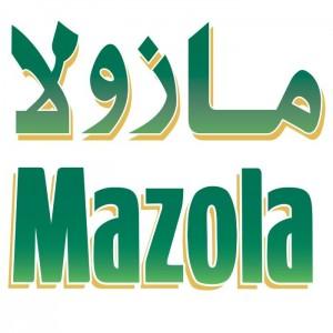 شركة مازولا السعودية للأغذية