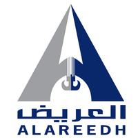 شركة محمد عبدالله العريض المحدودة
