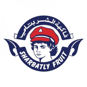 شركة محمد عبدالله الشربتلي