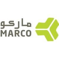 شركة محمد الراشد للتجارة وللمقاولات | ماركو