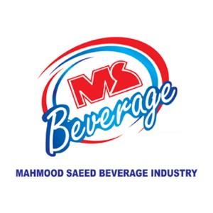 شركة محمود سعيد لصناعة المرطبات