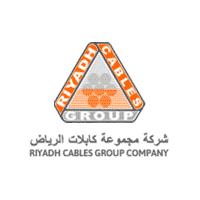 شركة مجموعة كابلات الرياض