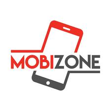 شركة موبي زون للإتصالات