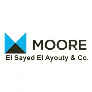 شركة مور سيتفنز العالمية