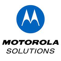 شركة موتورولا السعودية