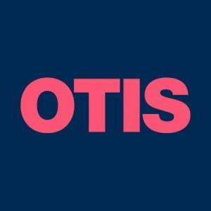 شركة مصاعد أوتيس العالمية