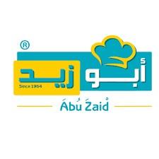 شركة مطاعم أبو زيد