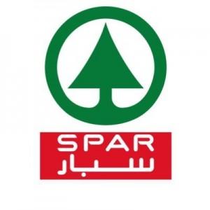 شركة متاجر سبار السعودية