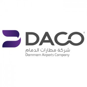 شركة مطارات الدمام | داكو