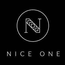 شركة نايس ون للتسوق