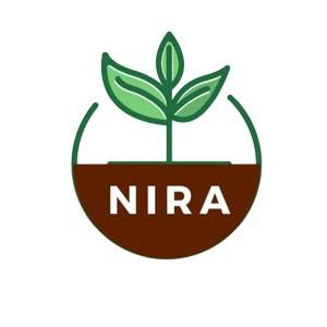 شركة نيرا للمنتجات العضوية