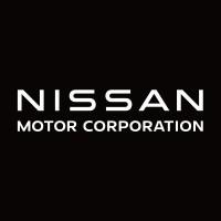 شركة نيسان العالمية للسيارات
