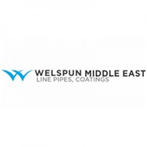 شركة ويلسبون الشرق الأوسط للأنابيب