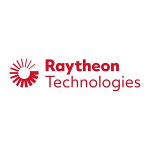 شركة رايثيون لإنظمة الدفاع والفضاء
