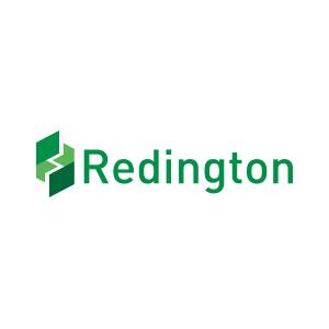 شركة ريدنجتون الخليج للتوزيع