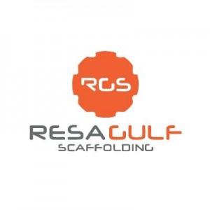 شركة ريسا الخليجية للسقالات