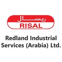 شركة ريسال للخدمات الصناعية