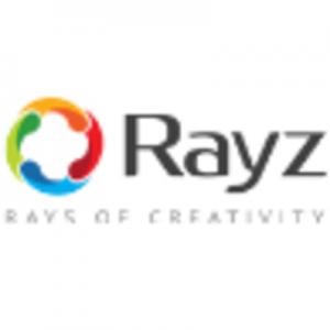 شركة ريز للتسويق الإلكتروني