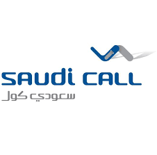 شركة سعودي كول للمقاولات