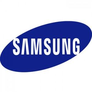 شركة سامسونج للإكترونيات