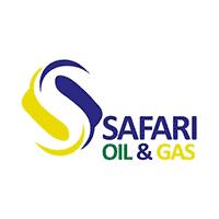 شركة سفاري للخدمات البترولية والغاز