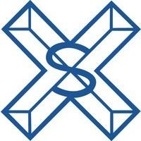شركة سكور لخدمات الصمامات