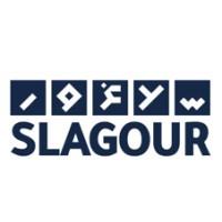 شركة سلاجور لإدارة المرافق