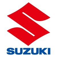 شركة سوزوكي نجيب أوتو | Suzuki