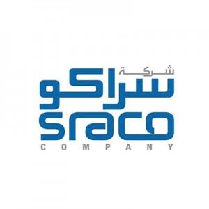 شركة سراكو للإنشاءات