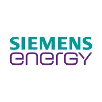 شركة سيمنز إنرجي | Siemens Energy