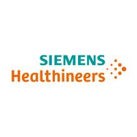 شركة سيمنز للرعاية الصحية