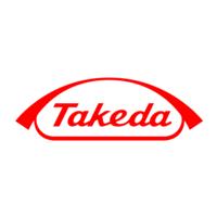 شركة تاكيدا للصناعات الدوائية
