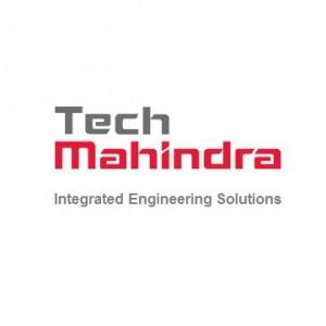 شركة تك ماهيندرا العالمية