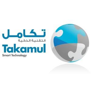 شركة تكامل التقنية الذكية