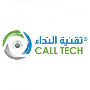 شركة تقنية النداء لتقنية المعلومات