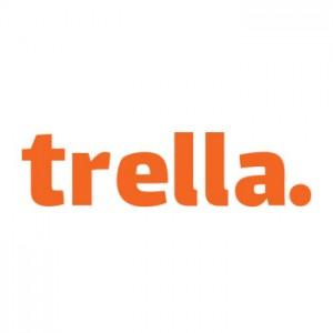 شركة تريلا لخدمات الشحن
