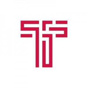 شركة تيرا لتقنية المعلومات