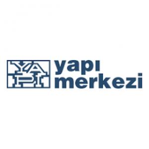 شركة يابي مركزي للإنشاءات