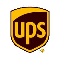 شركة يو بي اس للشحن | UPS