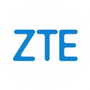 شركة زد تي إي للإتصالات والتقنية