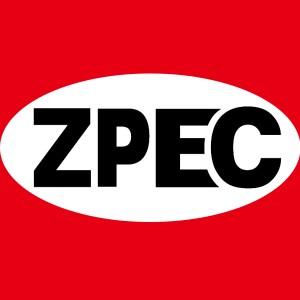 شركة زونغمان للبترول والغاز (Zhongman)