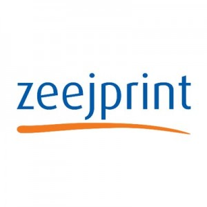 شركة زيج برنت للطباعة
