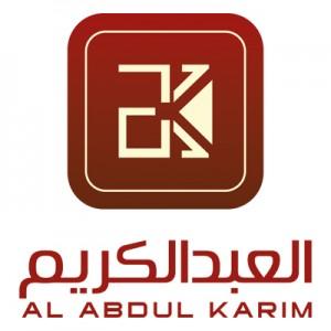 شركه عبدالمحسن العبدالكريم للتجارة