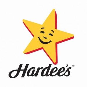 سلسلة مطاعم هارديز